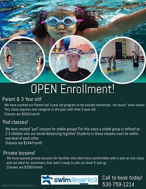 Open enrollment .jpg