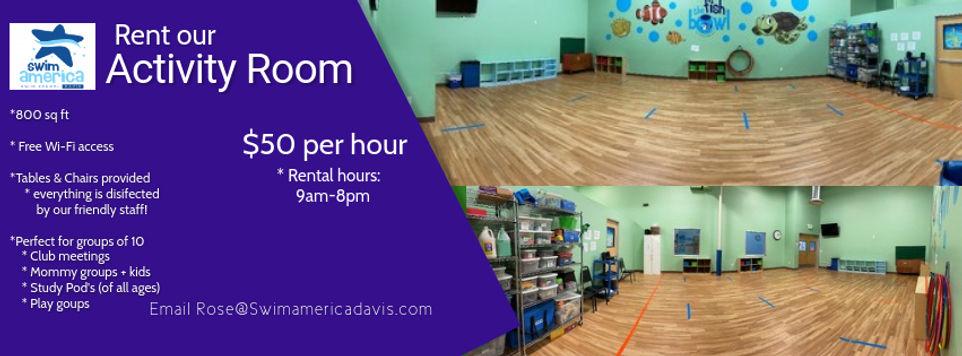 Copy of Online School Workshop Elearning