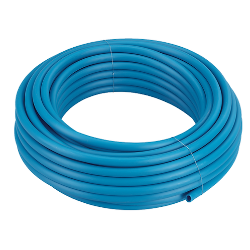 "1/2"" X 100' Blu-Lock Swing Pipe"