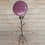 Thumbnail: VERY COOL STUFFTWISTED BRANCH GLOBE HOLDER