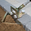 Thumbnail: Quick-E-Sand Plow