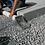 Thumbnail: Quick-E-Retaining Wall Spillway