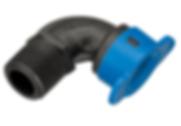 hydro12blulockmptelbowbl-410-005.png