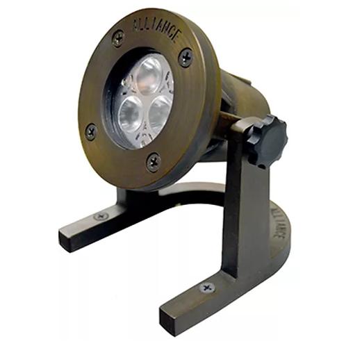 UL100-LED UNDERWATER LIGHT
