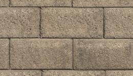 stonegatecamel.png