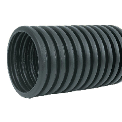 """4"""" ADS Solid Drainage Pipe"""