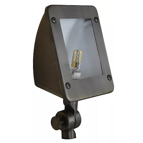 FL100-LED FLOOD LIGHT