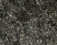 naturalstonecopinggranite.png