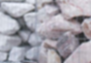 bouldersdecornew19.png