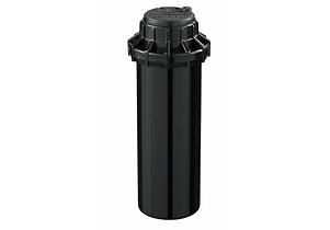 hydro4rotorhrx-075-adj.png