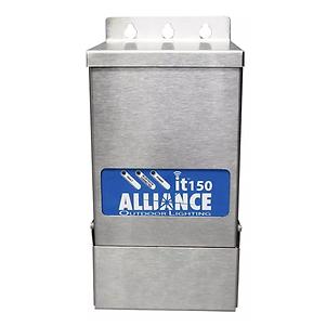 alliance-it150.png