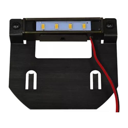 SL65-LED LEDGE LIGHT