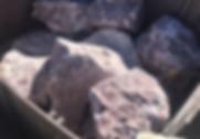 bouldersarcticrain.png