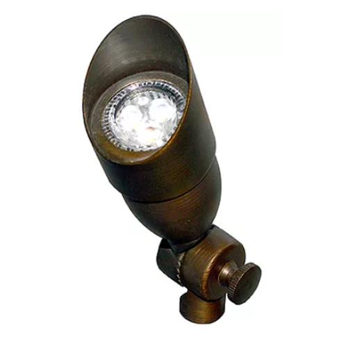 BL50-LED BULLET LIGHT