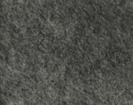 naturalstonecopingblack.png