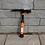 Thumbnail: Chipping Hammer