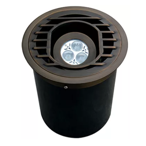 WL300-LED WELL LIGHT
