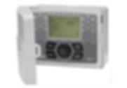 hydro8stationconthrc-400-wf-08.png