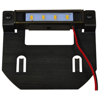 SL 65 LED STEP LIGHT
