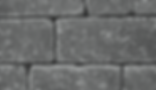 owstonegategraphite.png