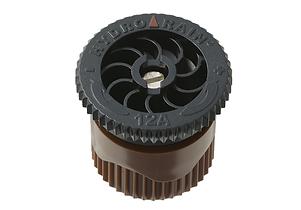 hydro12archrn-200-12-adj.png