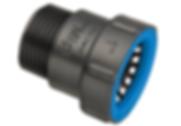 hydro1inx1inmptadapterbl-436-010.png