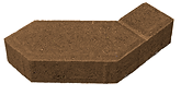 fendtsymetrybrick.png