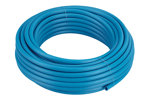 hydroswingpipe100ftblp-050-cl-1x.png