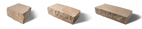 mackinawrandombricks.png