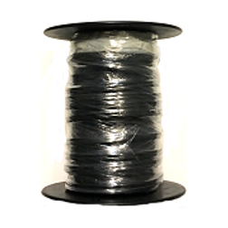 LOW VOLTAGE WIRE 100' ROLL