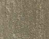 naturalstonecopinggrey.png