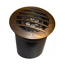 alliance-cgwl01.png