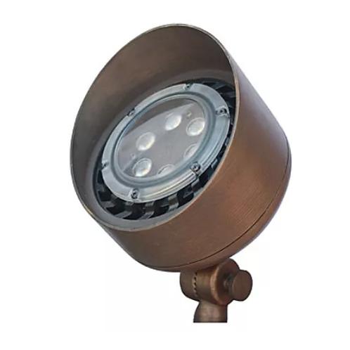 BL300-LED BULLET LIGHT
