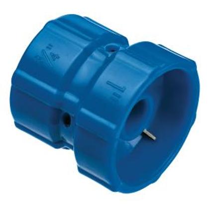 PVC-Lock Pipe Bevel Tool