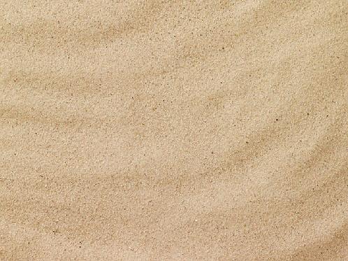 Mason Sand - 1 Yard