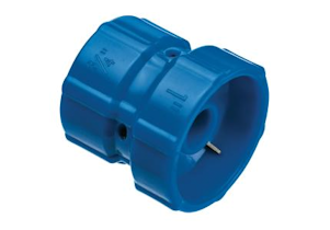 hydrolockpipebeveltoolpvcl-bvl-tool.png