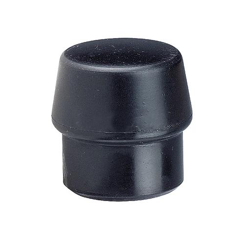 Replacement Head - Black - Sim60