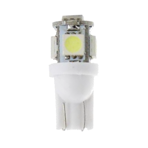 REPLACEMENT BULB (LED)