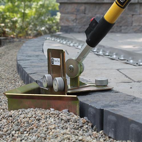 Quick-E-Sand Plow