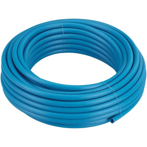 "1"" X 100' Blu-Lock Pipe"