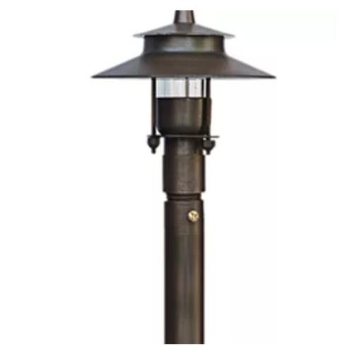 PL250-LED PATH LIGHT
