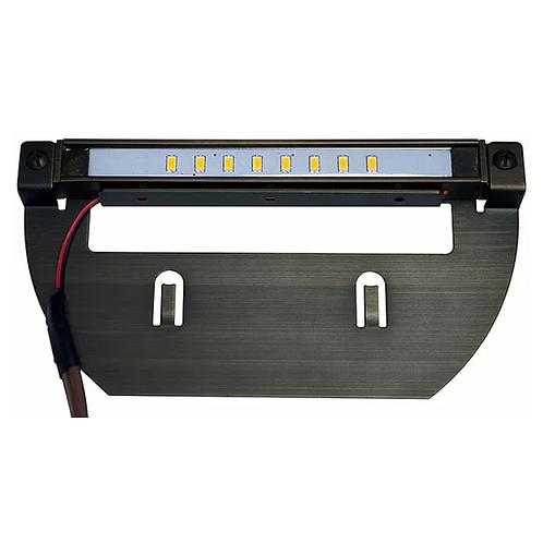 SL75-LED LEDGE LIGHT
