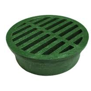 ADS Green Grates (Only)