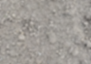 topsoilpage.png