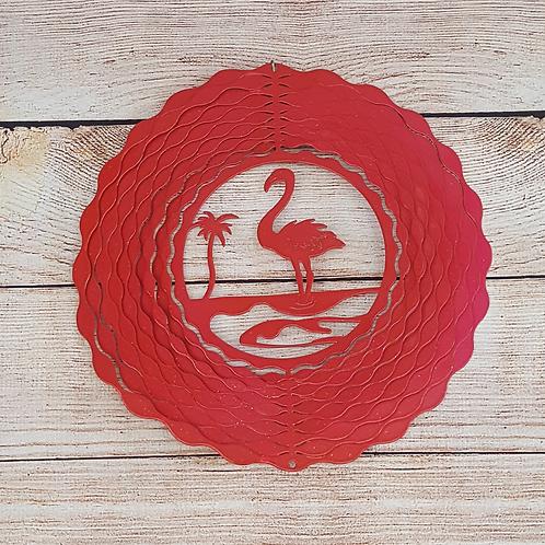 PINK/RED FLAMINGO
