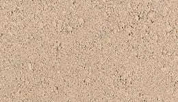 universalcopingsand.png