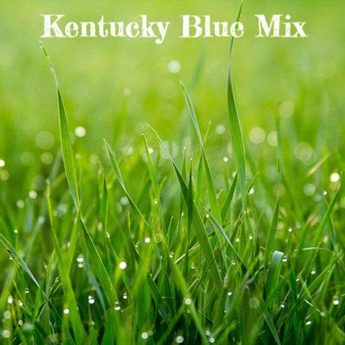 KENTUCKY BLUE MIX