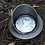 Thumbnail: GL100 GROUND LIGHT