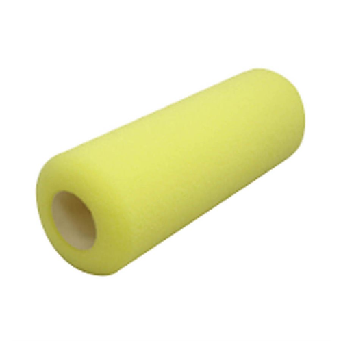 "BON SLIT FOAM ROLLER COVER 9"" (#84-103)"