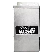 alliance-it300.png